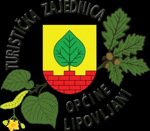 Turistička Zajednica Opcine Lipovljani