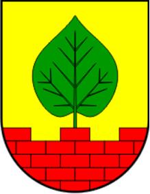 grbOL