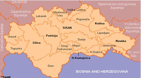 karta županije