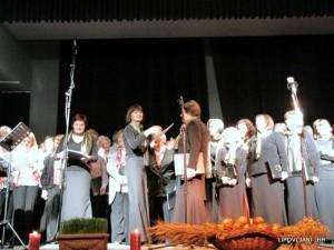 Bozicni Koncert 113