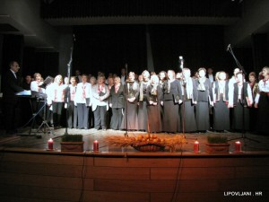 Bozicni Koncert 117