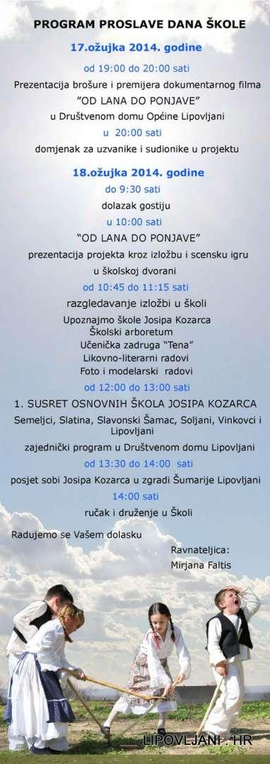 1-pozivnice za dan škole-003