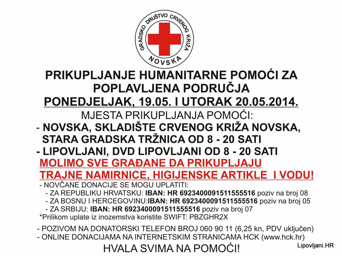 1-POPLAVA-001