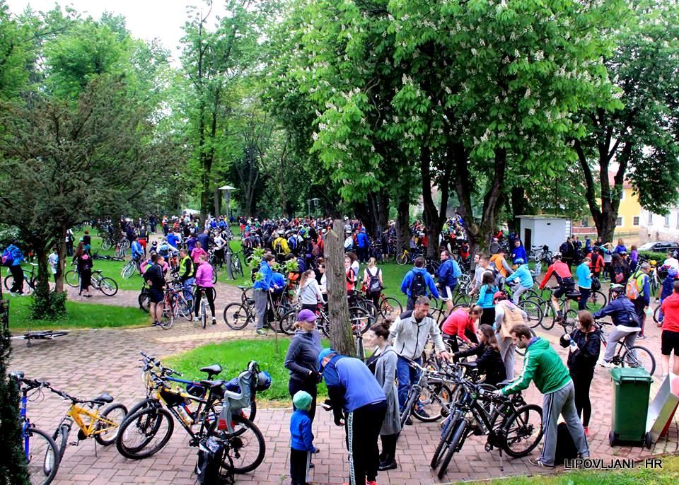 1-biciklijada (5)