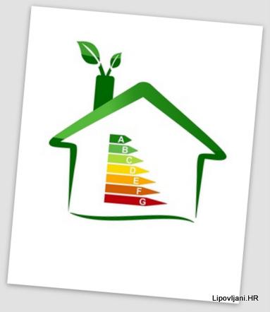 Uskoro započinje provođenje programa povećanja energetske učinkovitosti obiteljskih kuća u Općini Lipovljani