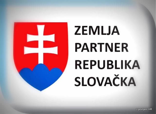 1-partner slovacka