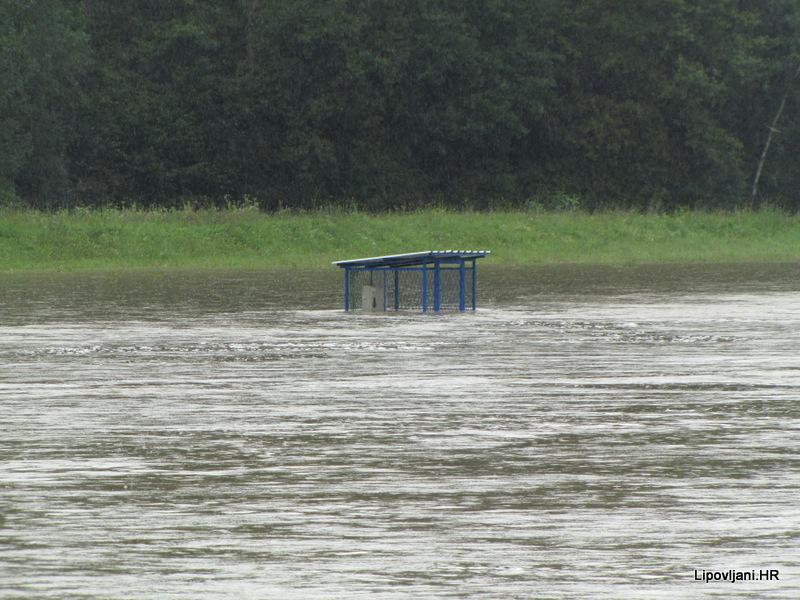 09-poplave 008