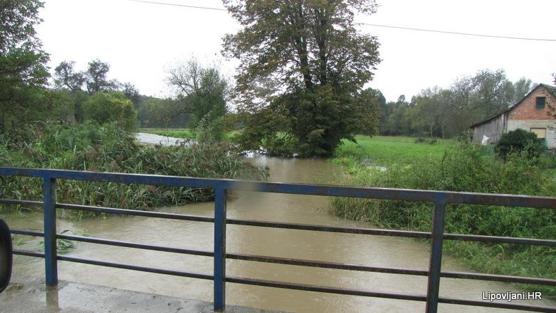 20-poplave 077