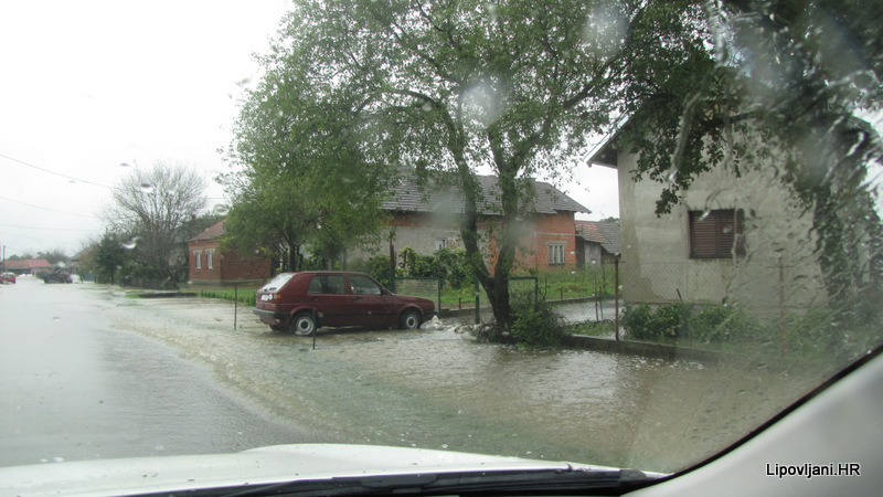 22-poplave 098