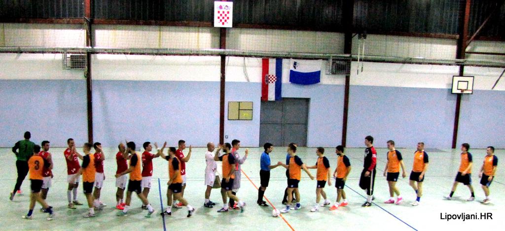 02-Futsal (2)