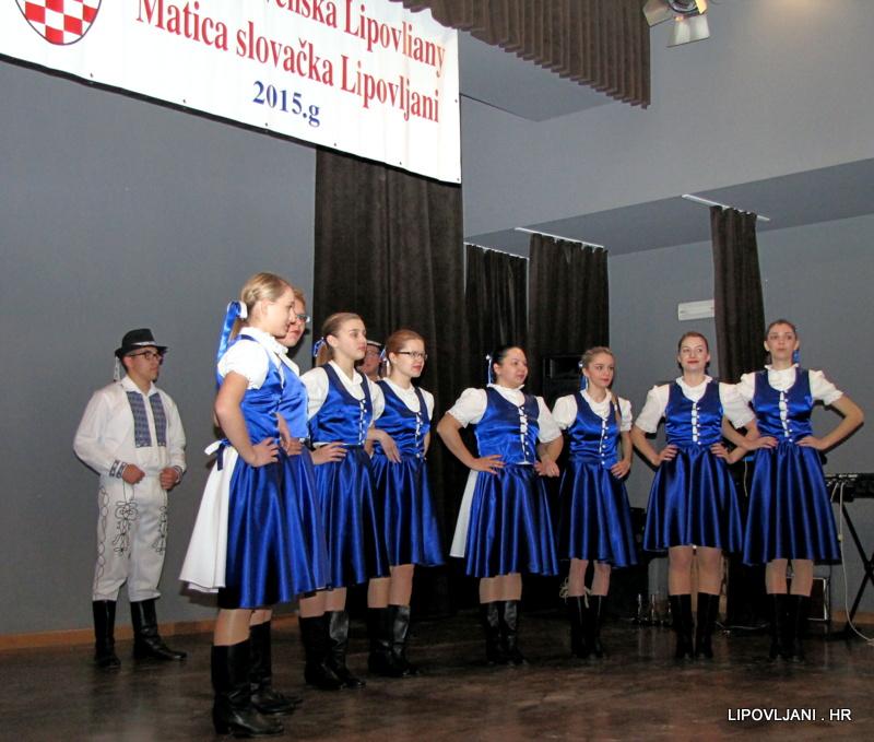 22-MSlovackaSkup 022
