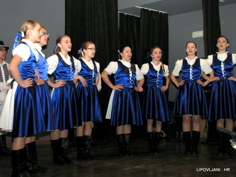 24-MSlovackaSkup 024