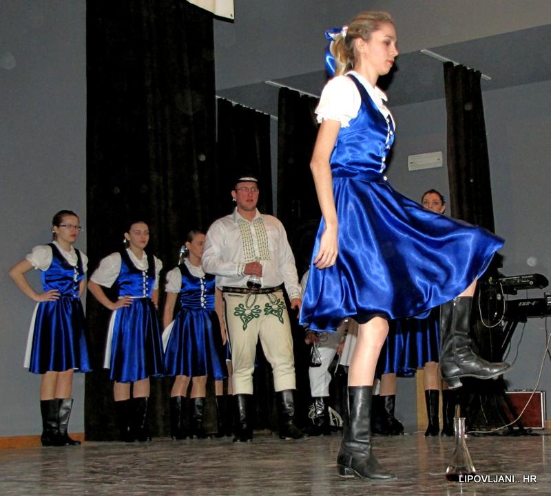 31-MSlovackaSkup 031