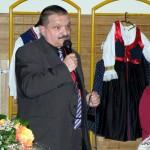 68-MSlovackaSkup 068