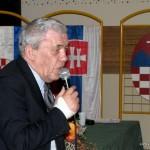 70-MSlovackaSkup 070