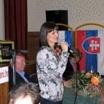 71-MSlovackaSkup 071
