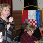 72-MSlovackaSkup 072