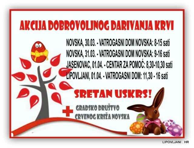 1-DDK USKRS1