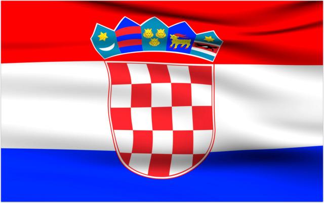 1-Hrvatska-zastava-001