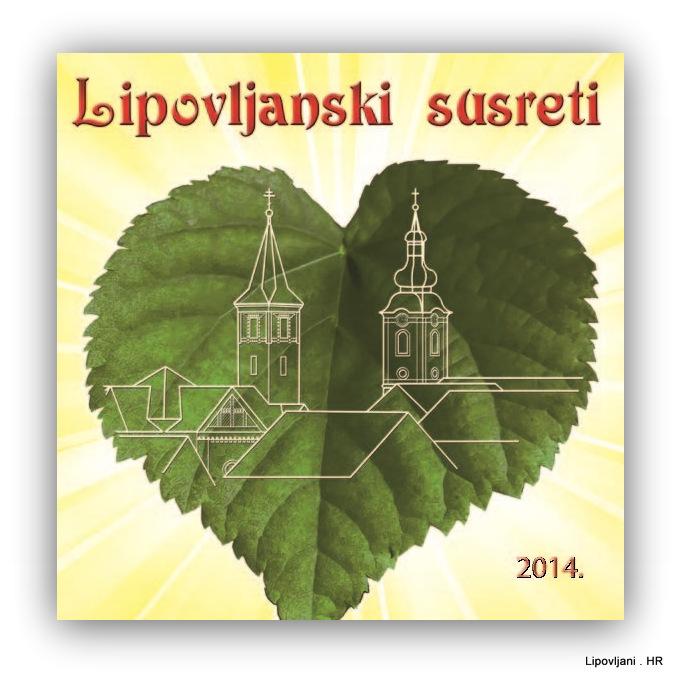 1-Brošura 2015-001