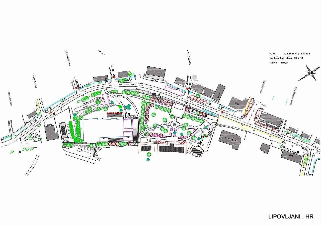 1-plan park