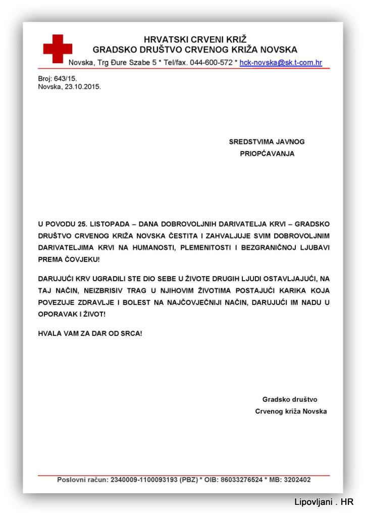 1-Cestitka 2015 tekst