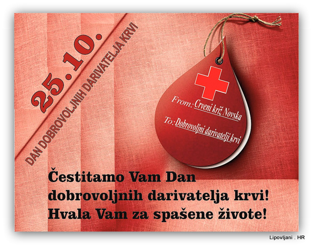 1-Cestitka Dan DDK 2015a