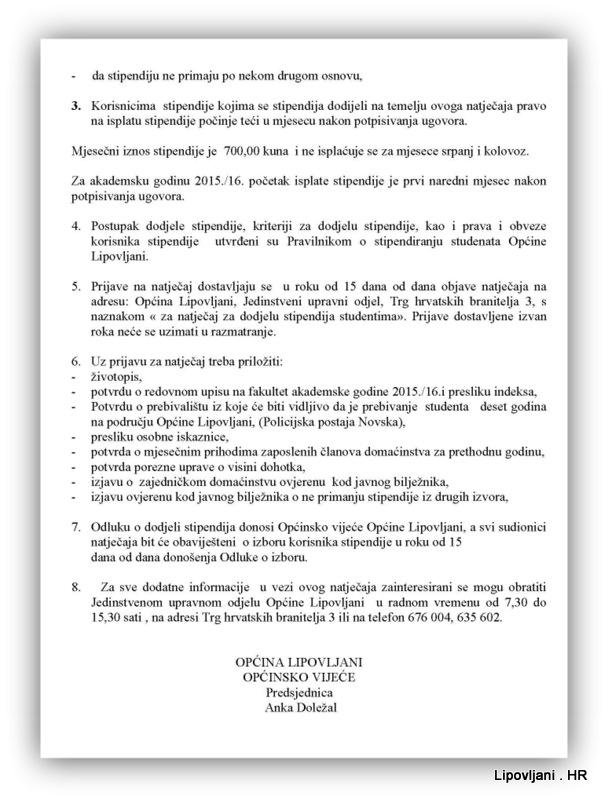 1-natječaj stipendije 2015._Page_2