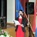 02-2016-Josipovo-Program 004