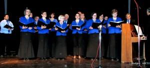 03-2016-Josipovo-Program 006