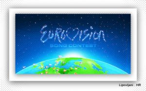 1-nina-eurosong (5)
