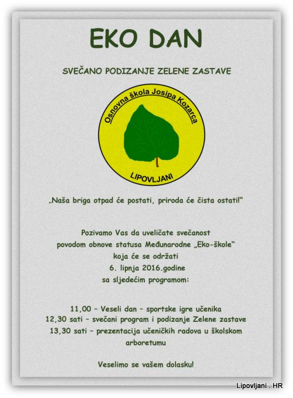 1-EKO plakat 2016 (1)