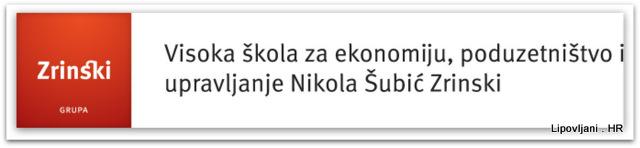 Pgieš_KZ_new