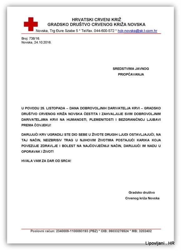 1-cestitka-2016-tekst