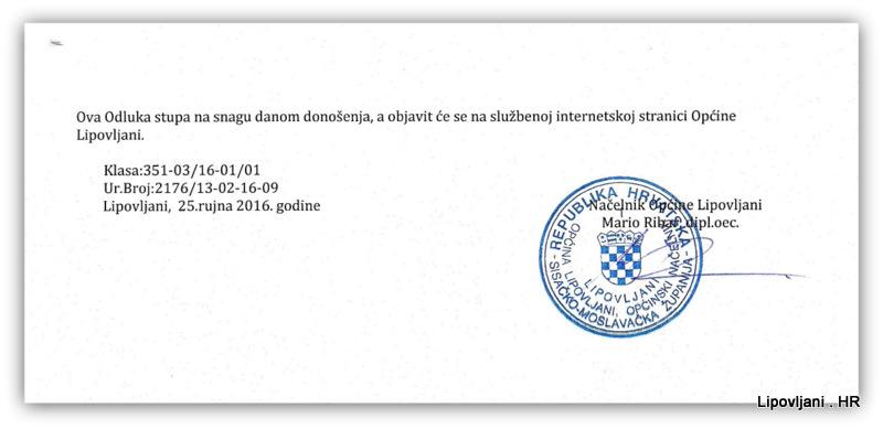 1-odluka-stratesku-plan_page_3