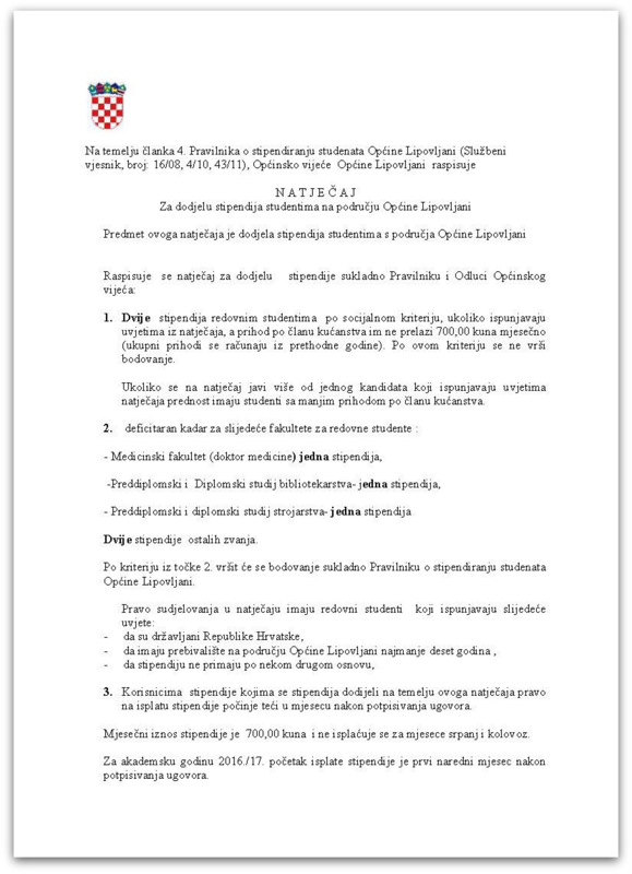1-natjecaj-stipendije_page_1-002