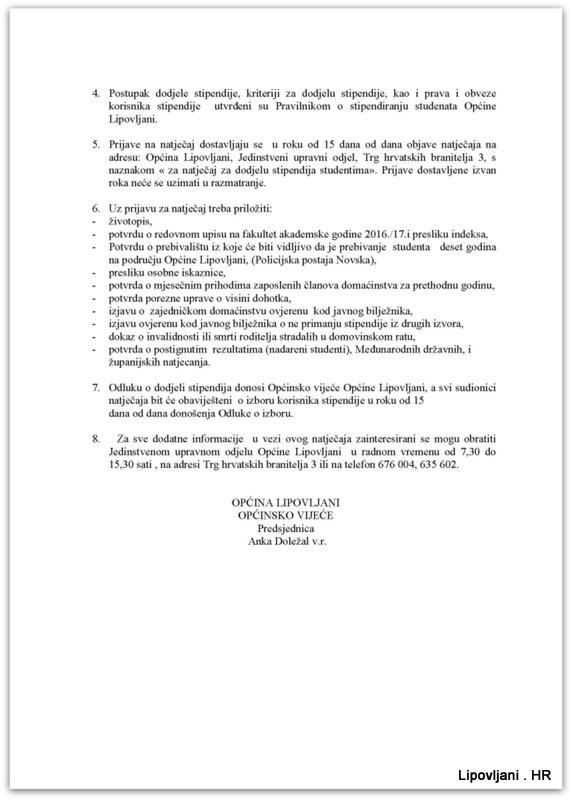 1-natjecaj-stipendije_page_2-001