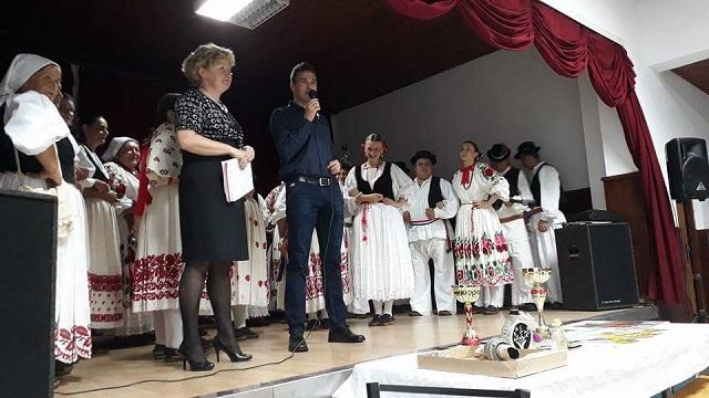 Vatrogasno, zabavno i humanitarno Ivanje u Piljenicama