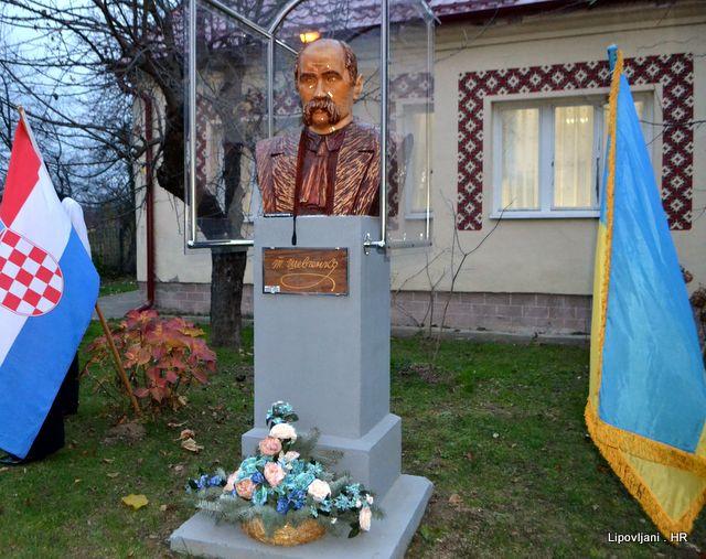 """KPD """"Karpati"""" obilježili Dan sjećanja na žrtve Gladomora"""