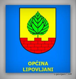 Sazvana 25. sjednica Općinskog vijeća općine Lipovljani