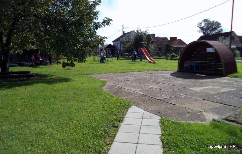 PLAN  UPISA  DJECE  U  VRTIĆ  ZA 2018./2019.godinu