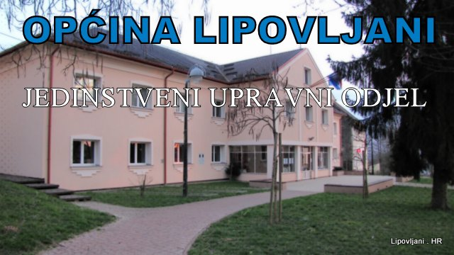 Bodovna lista-Javni poziv za prijavu projekata za udruge u 2019. godini
