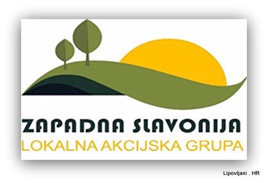Javni poziv za besplatno osposobljavanje za smjer Agroturistički tehničar