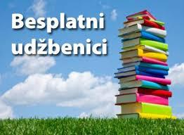 Sufinanciranje udžbenika izbornih predmeta, radnih bilježnica i školskog pribora za osnovnoškolce