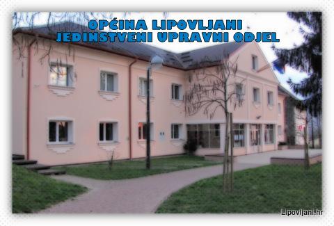 OBAVIJEST – Javni uvid u prijedlog Programa raspolaganja poljoprivrednim zemljištem u vlasništvu Republike Hrvatske na području Općine Lipovljani